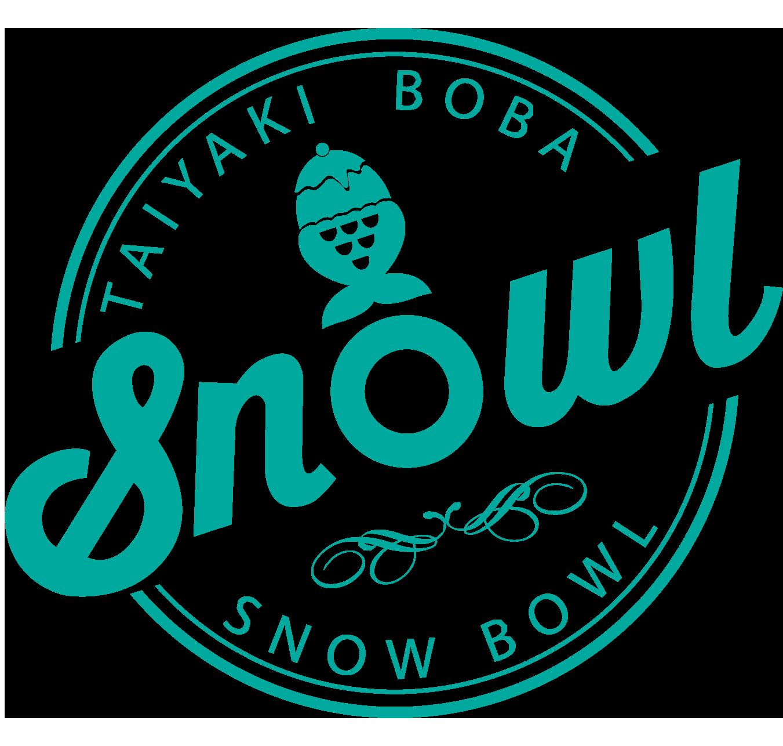 Snowl Cafe